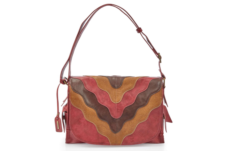 Remonte Tasche in Dunkelrot Q0427-35 – Bild 1