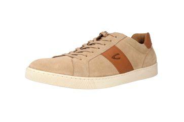 Camel Active  Sneaker in Übergrößen Braun 537.11.02 große Herrenschuhe – Bild 6