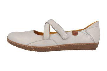 Josef Seibel Alea 04 Sandalen in Übergrößen Grau 87104 140 710 große Damenschuhe – Bild 1