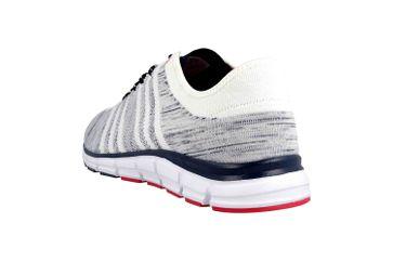 Boras Sneaker in Übergrößen Mehrfarbig 5200-0299 große Herrenschuhe – Bild 2