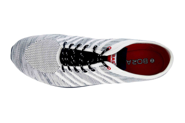 Boras Sneaker in Übergrößen Mehrfarbig 5200-0299 große Herrenschuhe – Bild 7