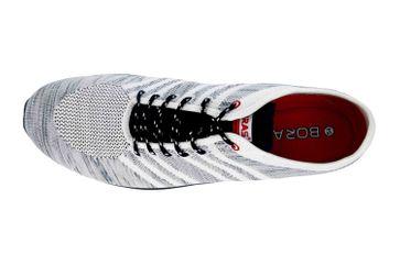 Boras Sneaker in Übergrößen Mehfarbig 5200-0299 große Herrenschuhe – Bild 7