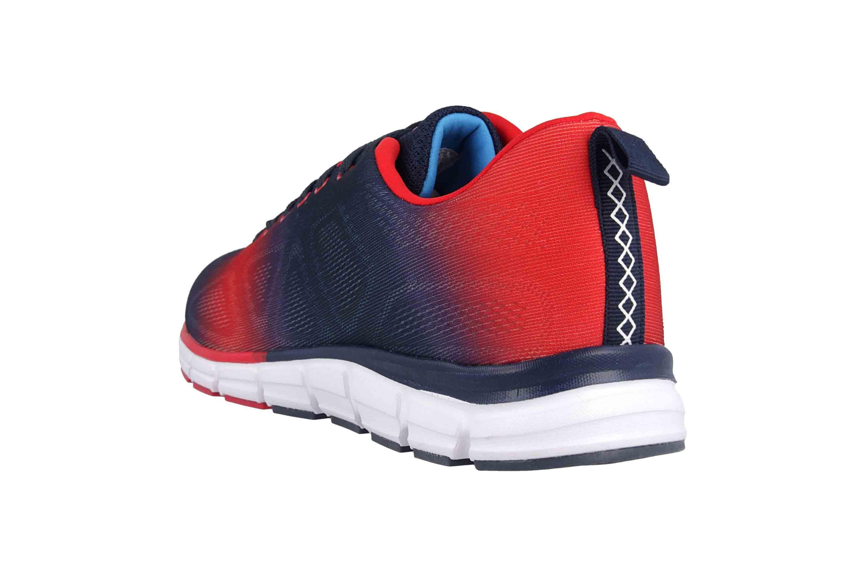 Boras Sneaker in Übergrößen Mehrfarbig 5201-0215 große Herrenschuhe – Bild 2