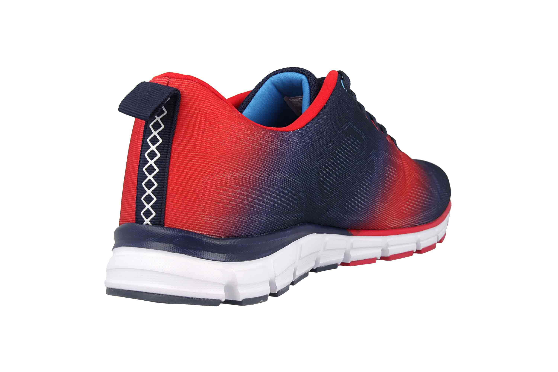 Boras Sneaker in Übergrößen Mehrfarbig 5201-0215 große Herrenschuhe – Bild 3