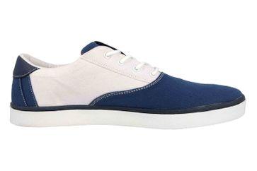 Boras Sneaker in Übergrößen Mehrfarbig 5204-0215 große Herrenschuhe – Bild 4