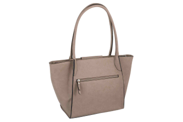 Gabor Shopper SILVANA in Taupe 8162 21 – Bild 2