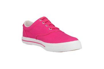 Romika Soling 35 Sneaker in Übergrößen Pink 20035 260 430 große Damenschuhe – Bild 5
