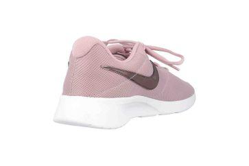 Qxqiuvr Schuhe In Große Damenschuhe Damen Schuhplus Übergrößen Für zjqVLSGpUM