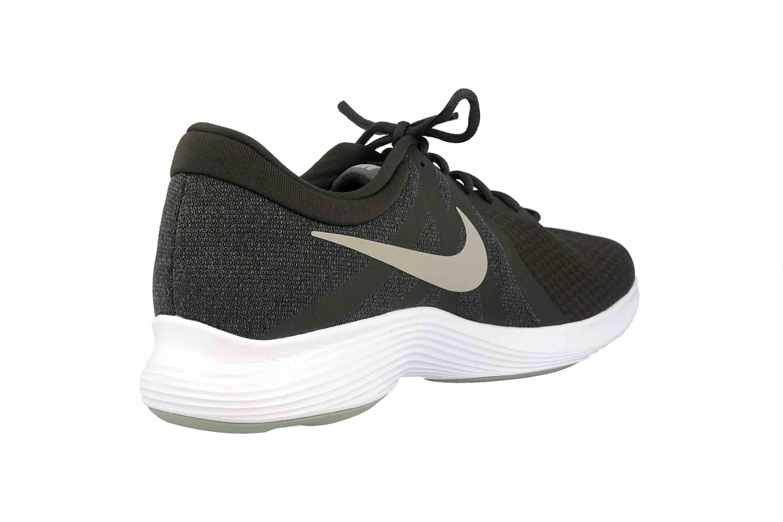 Details Große Nike Aj3490 Grün Herrenschuhe Revolution Sneakers Zu 4eu Übergrößen In 302 8mN0vnw