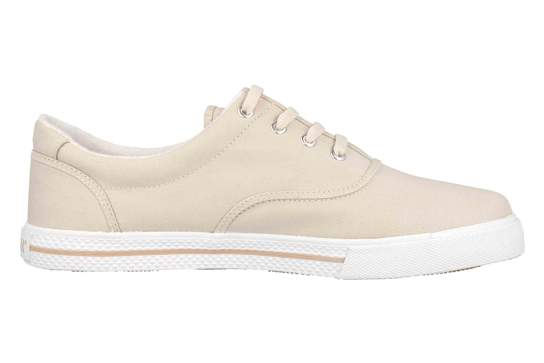 Romika Soling 38 Sneaker in Übergrößen Beige 20038 260 200 große Damenschuhe – Bild 4