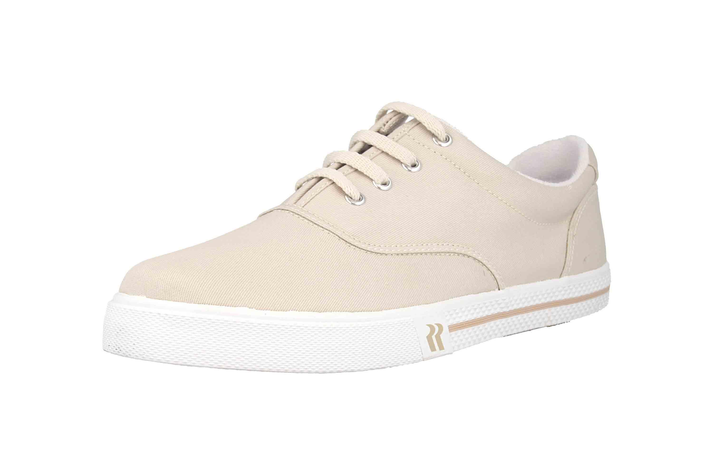 Romika Soling 38 Sneaker in Übergrößen Beige 20038 260 200 große Damenschuhe – Bild 6