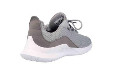 Nike VIALE Sneaker in Übergrößen Grau AA2181 003 große Herrenschuhe – Bild 3