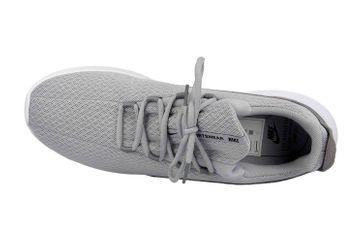 Nike VIALE Sneaker in Übergrößen Grau AA2181 003 große Herrenschuhe – Bild 7