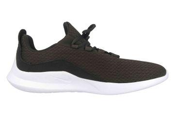 Nike VIALE Sneaker in Übergrößen Grün AA2181 300 große Herrenschuhe – Bild 4