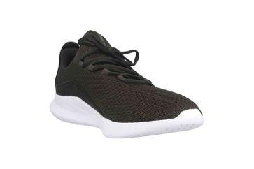 Nike VIALE Sneaker in Übergrößen Grün AA2181 300 große Herrenschuhe – Bild 5