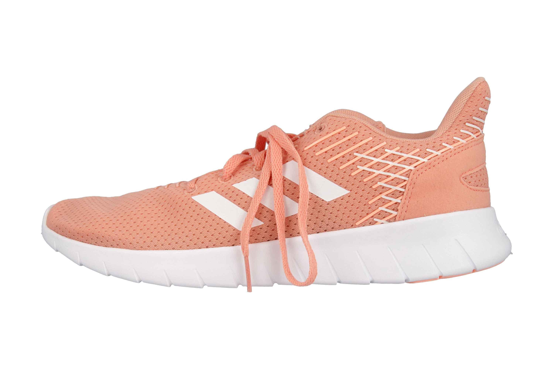 Damenschuhe Asweerun Sneaker Adidas Übergrößen Pink Große In F36733 Om8vNn0w