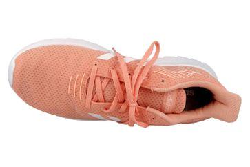 Adidas Asweerun Sneaker in Übergrößen Pink F36733 große Damenschuhe – Bild 7