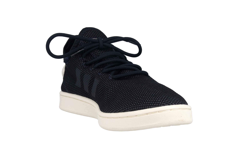 Adidas Court Adapt Sneaker in Übergrößen Blau F36475 große Damenschuhe – Bild 5