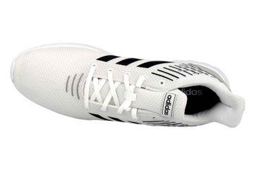 Adidas Asweerun Sneaker in Übergrößen Grau F36332 große Herrenschuhe – Bild 7