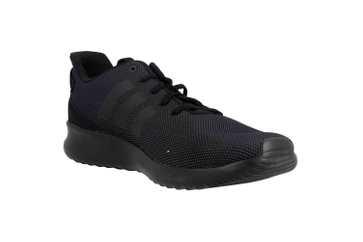 Adidas CF Racer TR Sneaker in Übergrößen Schwarz B43651 große Herrenschuhe – Bild 5