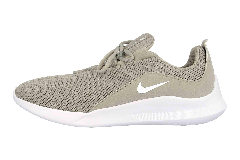 Nike VIALE Sneaker in Übergrößen Grün AA2181 301 große Herrenschuhe