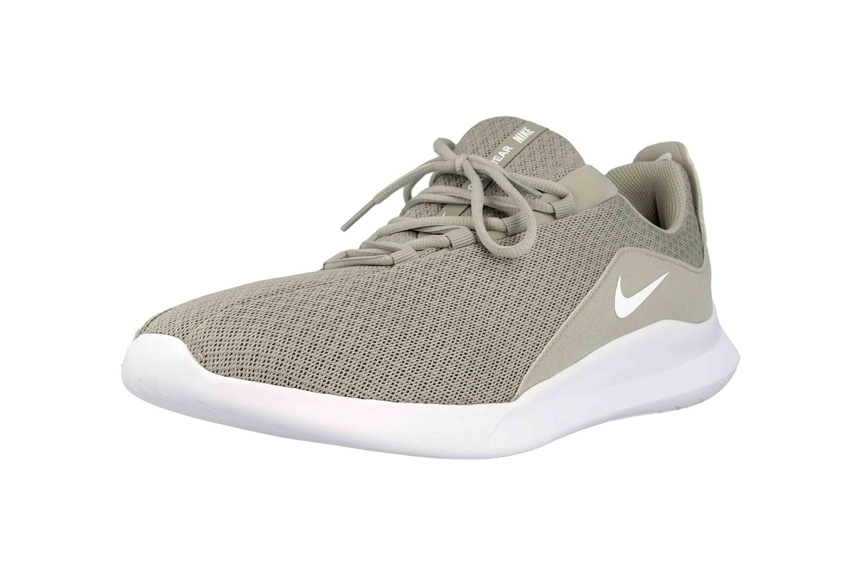 Nike VIALE Sneaker in Übergrößen Grün AA2181 301 große Herrenschuhe – Bild 6