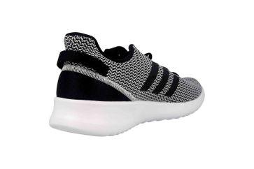 Adidas CF Racer TR Sneaker in Übergrößen Grau DA9305 große Herrenschuhe – Bild 3