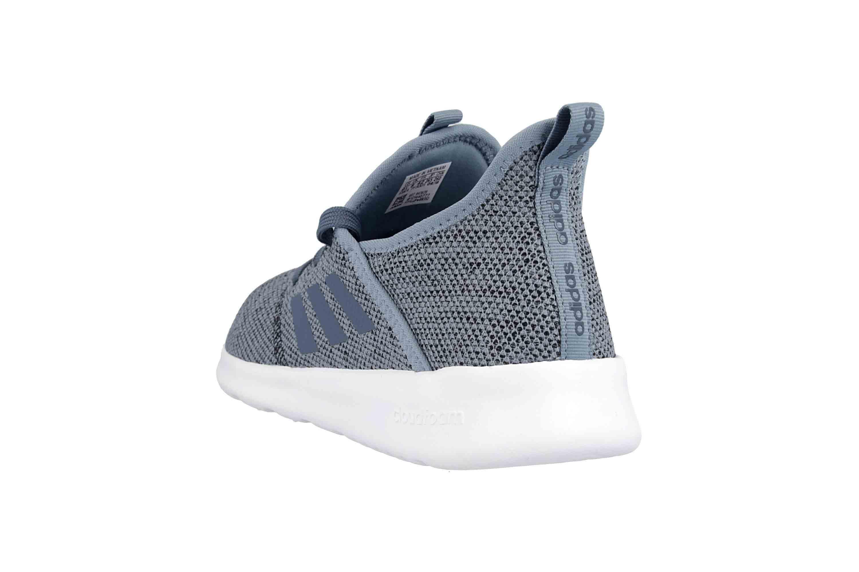 ADIDAS CLOUDFOAM PURE Sneaker in Übergrößen Blau B43628