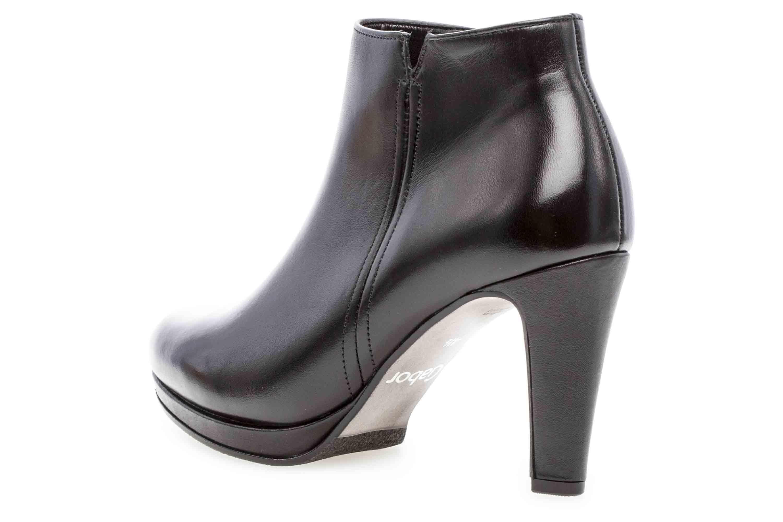 Schuhe Übergrößenschuhplus Übergrößenschuhplus in in Übergrößenschuhplus Schuhe Schuhe in Schuhe VpUMzqS