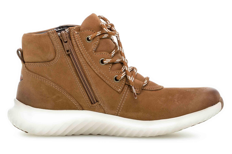 Sneakers Gabor Vpegv28s Low Top Billig Grundschule K1lTJFc