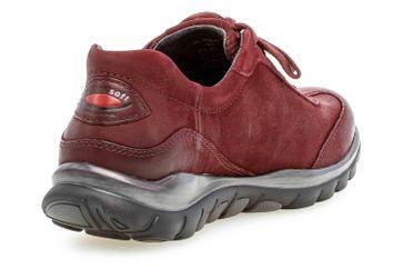 Gabor Schuhe in Übergrößen in 42, 43, 44, 46 | schuhplus