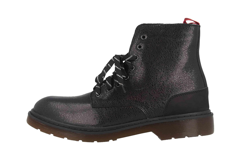 Schuhe In ÜbergrößenSchuhplus In In Schuhe ÜbergrößenSchuhplus Schuhe htsQrdC