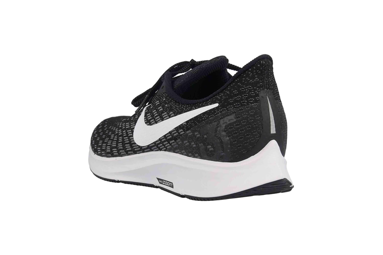 Die Schönsten Nike Damen Schuhe Im Sale Große Vielfalt An