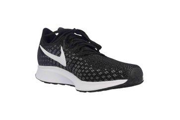 Nike Air Zoom Pegasus 35 Sneaker in Übergrößen Schwarz 942855 001 große Damenschuhe – Bild 5