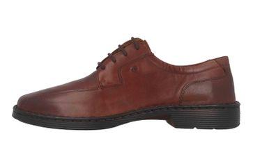 pretty nice 72906 b667f Business-Schuhe hoher Qualität: Herrenschuhe in Übergrößen