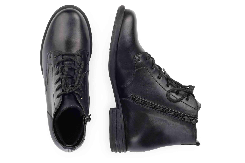 Remonte Stiefeletten »R0971 24« online kaufen | OTTO