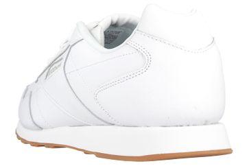 Reebok REEBOK ROYAL GLIDE LX Sportschuhe in Übergrößen Weiß BS7992 große Herrenschuhe – Bild 2