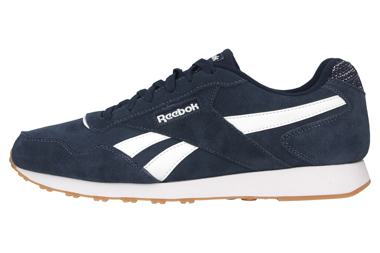 Reebok REEBOK ROYAL GLIDE LX Sportschuhe in Übergrößen Blau