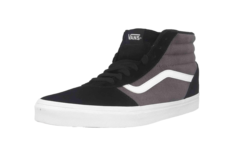 Suchergebnis auf für: Vans 44 Herren Schuhe