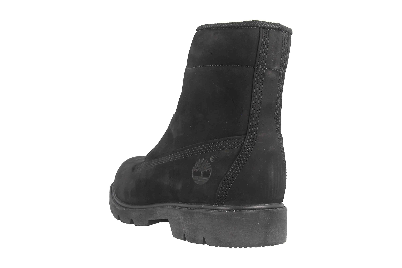 In ÜbergrößenSchuhplus Schuhe In Schuhe ÜbergrößenSchuhplus Schuhe Schuhe In In ÜbergrößenSchuhplus WDEH2I9