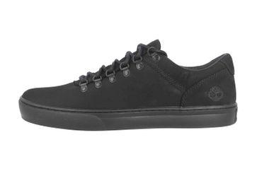 Timberland Adv 2.0 Cupsole Alpine Ox Sneaker in Übergrößen Schwarz TB0A1OVW0011 große Herrenschuhe – Bild 1