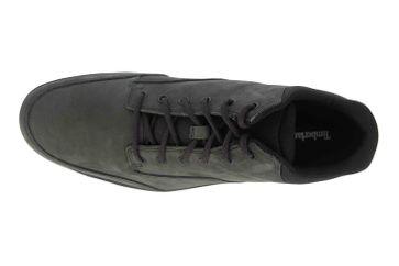 Timberland Bradstreet Chukka with Molded Heel Boots in Übergrößen Grün TB0A26F6P011 große Herrenschuhe – Bild 7