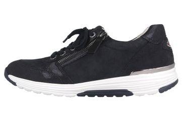 Neu Gabor Stiefel Damen Günstig In Schuhe Damen Günstigweite
