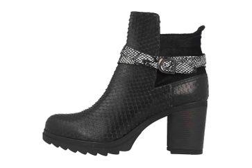 finest selection 89eb3 ead7a Damenschuhe in Übergrößen | große Schuhe für Damen | schuhplus