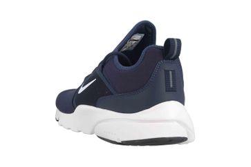 Nike Presto Fly WRLD Sportschuhe in Übergrößen Blau AV7763 400 große Herrenschuhe – Bild 2