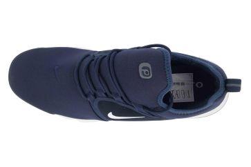 Nike Presto Fly WRLD Sportschuhe in Übergrößen Blau AV7763 400 große Herrenschuhe – Bild 7