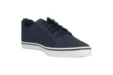 Adidas VS Pace Sneaker in Übergrößen Blau B74317 große Herrenschuhe – Bild 5