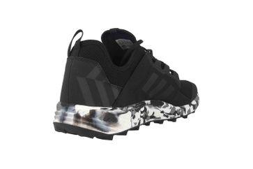 Adidas Terrex Speed LD Sportschuhe in Übergrößen Schwarz BD7723 große Herrenschuhe – Bild 3