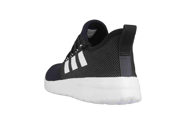 Lite In Racer Herren Adidas Schwarze Schuhe Für Übergrößen