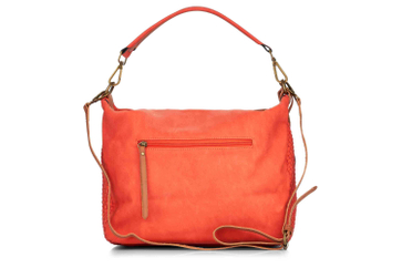 Remonte Tasche Montreux in Orange Q0650-38 – Bild 2